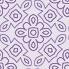 Novo plano de fundo Notso-violet2