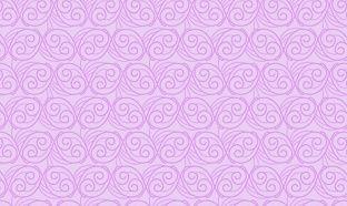 Novo plano de fundo Purple-swirl