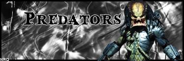 ~Nemesis Signature Shop~ Predator