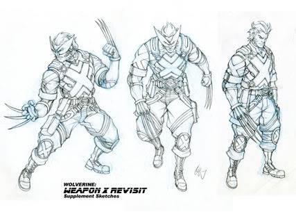 Wolverine quedó afilado Lee-Chen-Fang-2