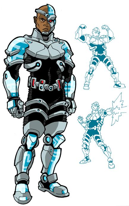 Demandes de Shinouk Cyborg_pr-size