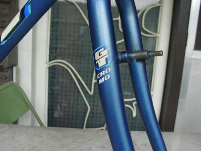 help with my first  ss bike DSC07193