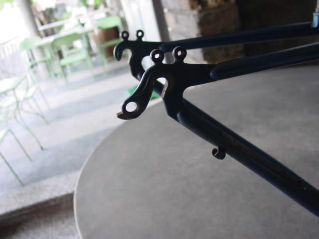 help with my first  ss bike DSC07217