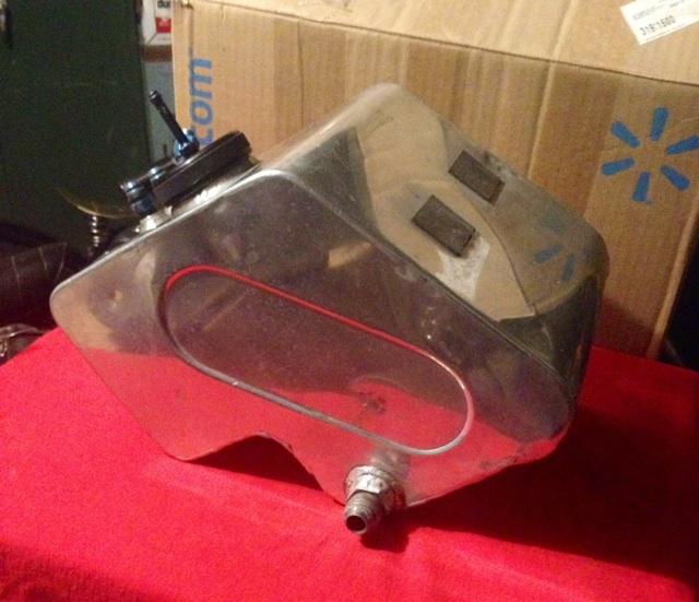 NITROFRANKIE Parts and Service Fuel_zps533ce101