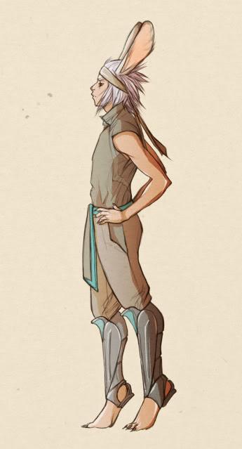 Viera Viera_male_profile_by_doven