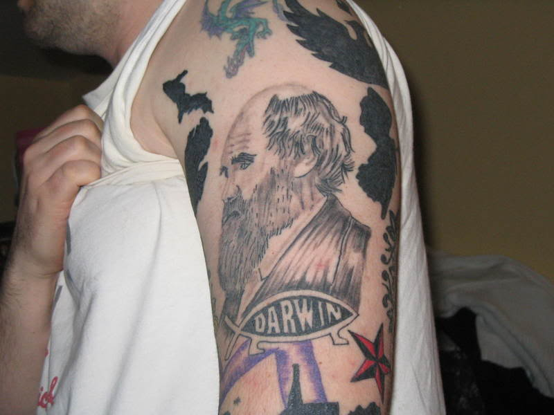 Picture and brief summary... - Page 2 Tattoo002