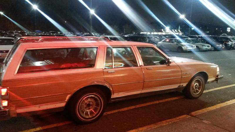 January's Wagon of the Month 2015 20141220_172336_zpse699530d
