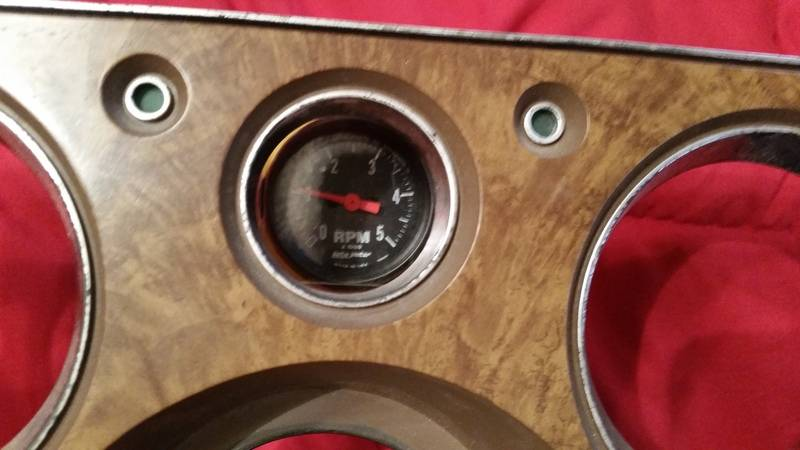 Tach and gages in/on a boxie dash? 20151128_113931_zpsa6hx5gnb