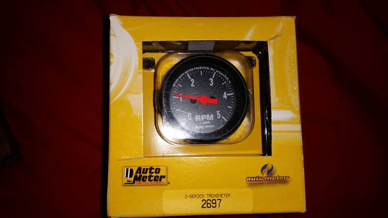 Tach and gages in/on a boxie dash? 20151128_114009_zpsyyknuslf