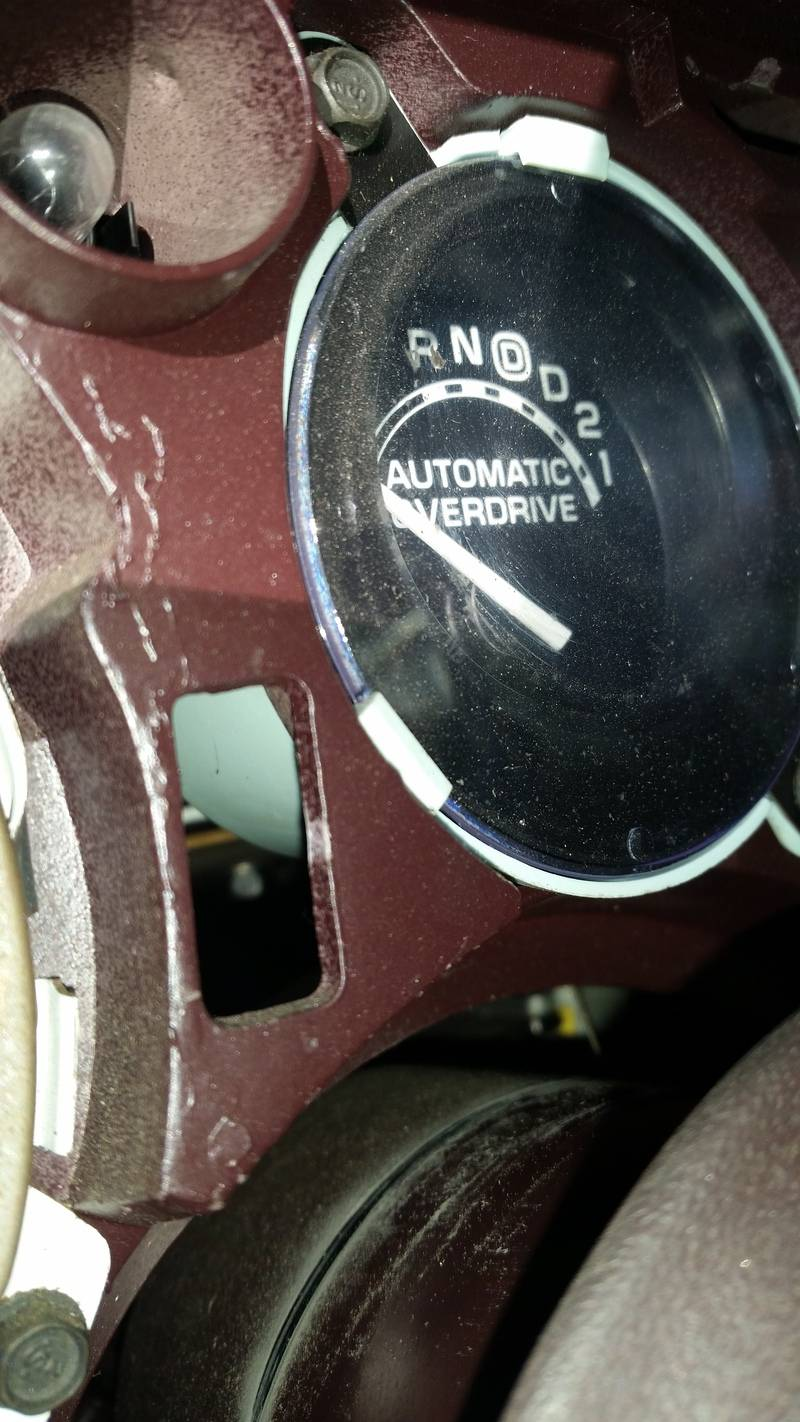 Tach and gages in/on a boxie dash? 20151204_134515_zpshxsw0bdk