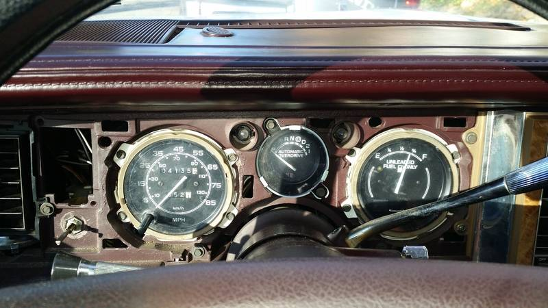 Tach and gages in/on a boxie dash? 20151204_134705_zps4bnkytqh