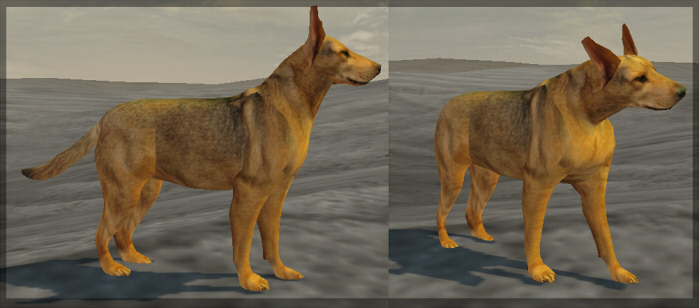 free dog prey Screenshot10062014_113056340_zps4e6e94a1