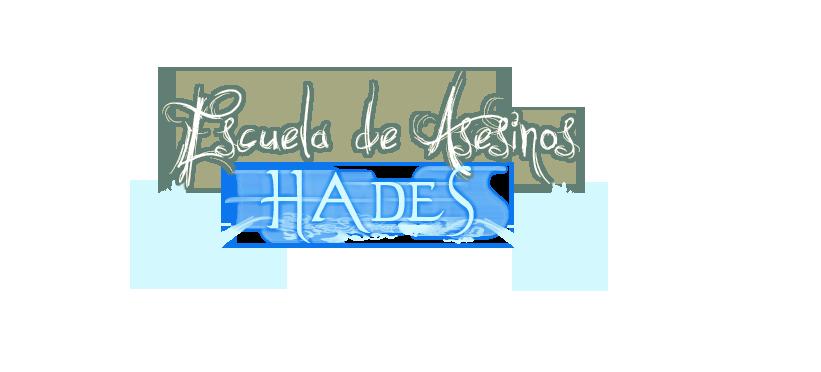 Hades School