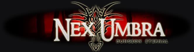 Nex Umbra Forums