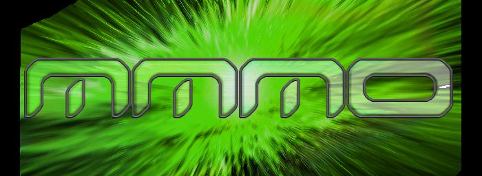 Morphous Monster Multiverse Forum