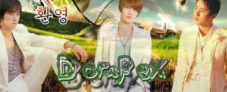 Dorapex