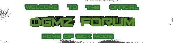 OGMz Official Forum I4j15e
