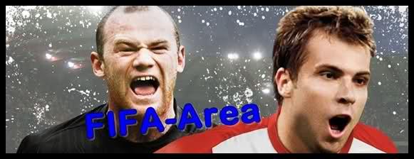 FIFA-Area