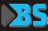 Download --> BSplayer 2.51 Build 1022 Final [Actualizado] Safpreto20
