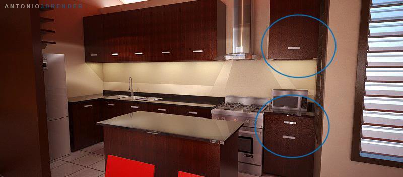 Kitchen Renders Kitchen_zps089dc7db