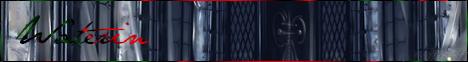 RPG - Waterin 468x603
