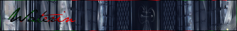 ♦ Nos boutons 468x603