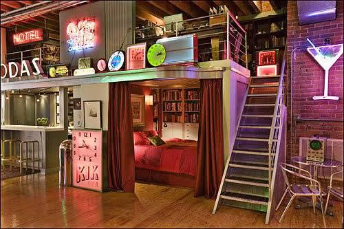 Alex Lustro's House 123pmcn