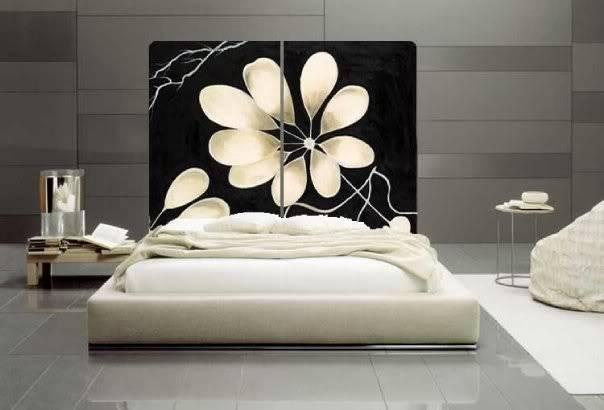 Alex Lustro's House Bedroom-decorating-customization
