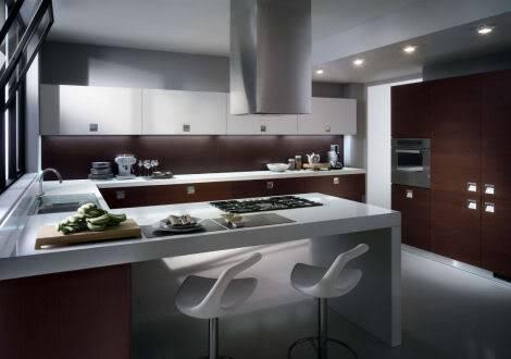 Alex Lustro's House Contemporary-kitchen-design-2