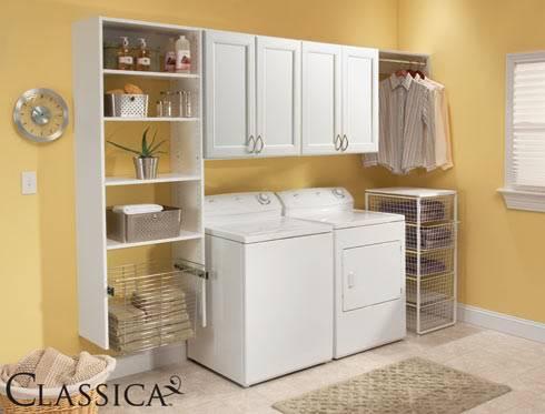 Alex Lustro's House Laundry1