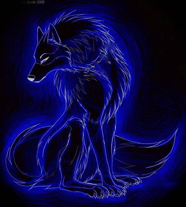 Allison Lustro Wolf-3