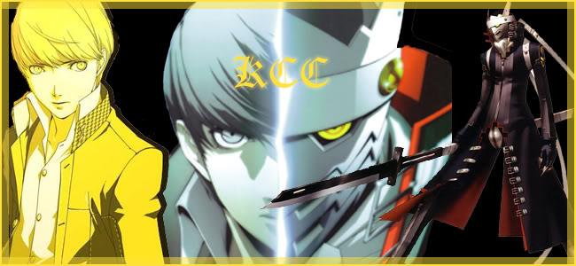 Okami - Investigar - Página 2 FirmaKCC2