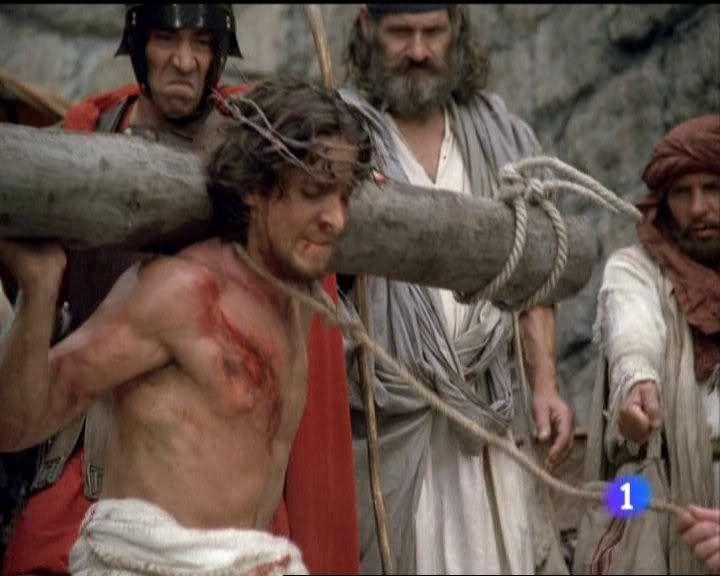 Felices Pascuas amig@s Christian-@s 0007