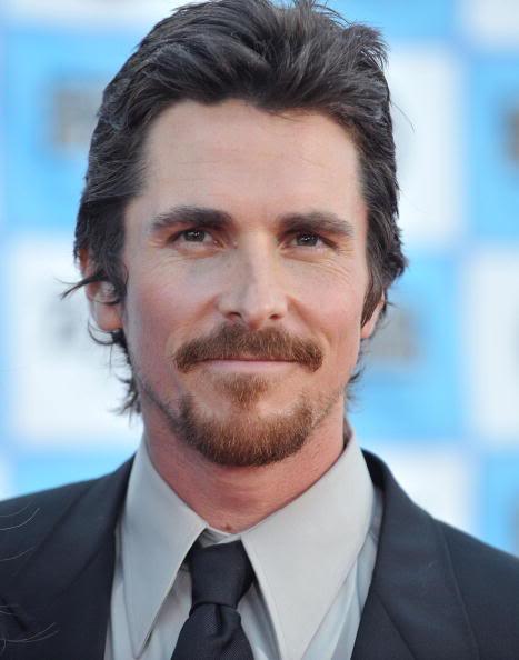 Fotos de Christian Bale 1df9293a