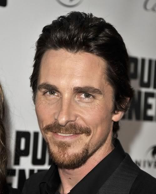 Fotos de Christian Bale 79f213d6-s
