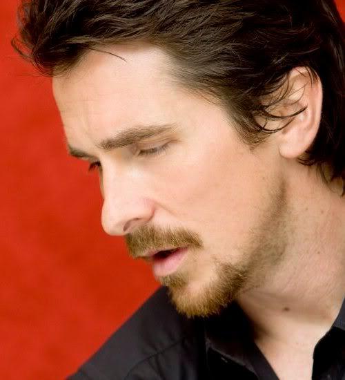 Fotos de Christian Bale 83ebe32d