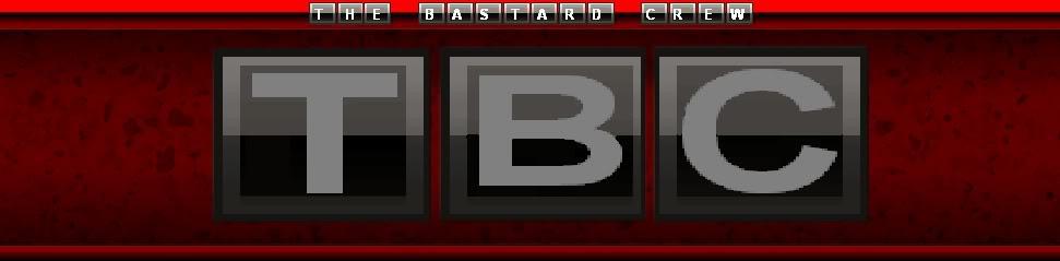The Bastard Crew