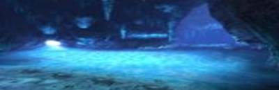 Lunar Caves