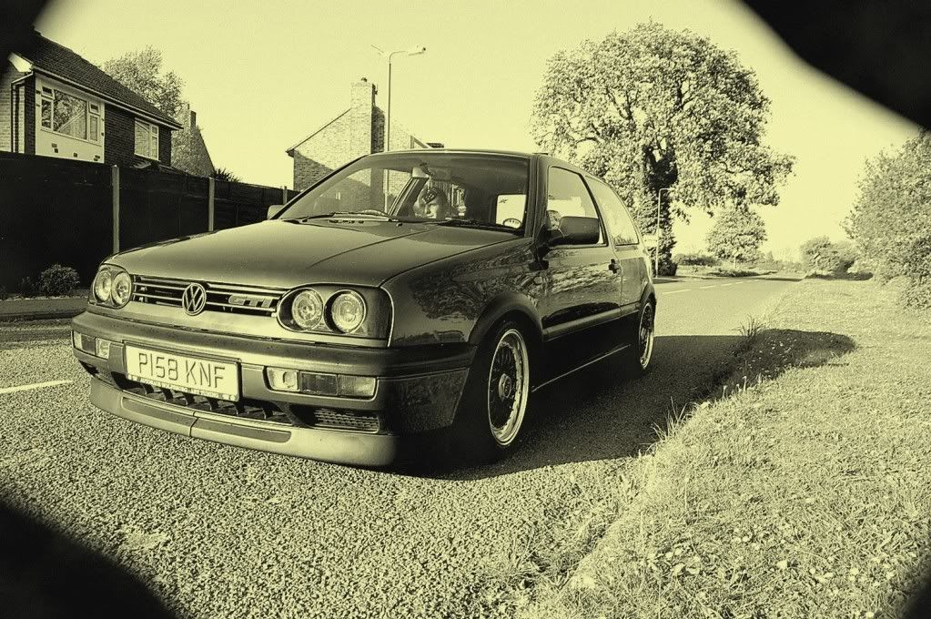 one photo of your car - Page 2 Golfgtilenzobsxbbs