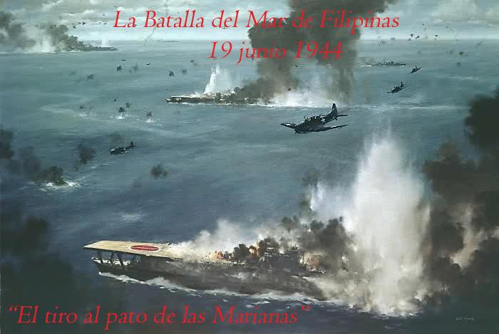 Batalla del mar de Filipinas BMF_zps3cb3ceb5