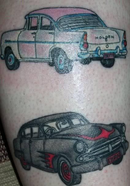 Tattoos.... - Page 2 N631316724_226391_5527