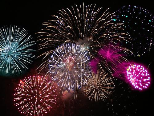 Happy New Year 2011 341866875_a0e8c69f1e