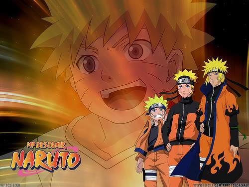 Кой е любимият ви герой? Naruto-1