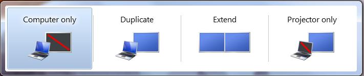 Thủ Thuật Hay cho window 7 Shortcut