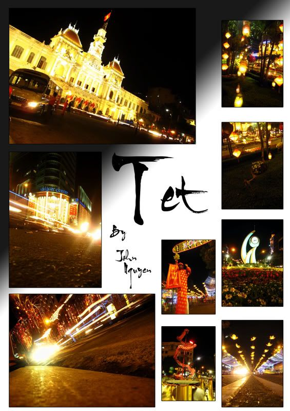 Post your Tet in HCMC posters here Tetproject-JohnNguyen