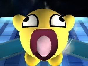 Super Smash Brothers ( N64, Melee, Brawl ) Tu personaje favorito? XD
