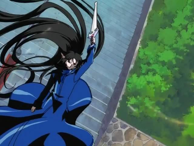 The Deep Blue Thread  Kopie2vonTokyoMewMew-51_Da-Animeorg_007_0003