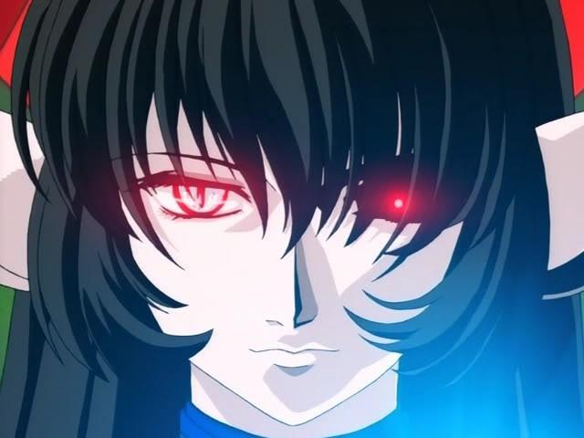 The Deep Blue Thread  Kopie2vonTokyoMewMew-51_Da-Animeorg_041_0002