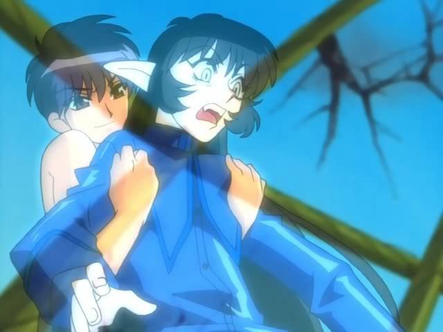The Deep Blue Thread  Kopie2vonTokyoMewMew-52_Da-Animeorg_055_0001