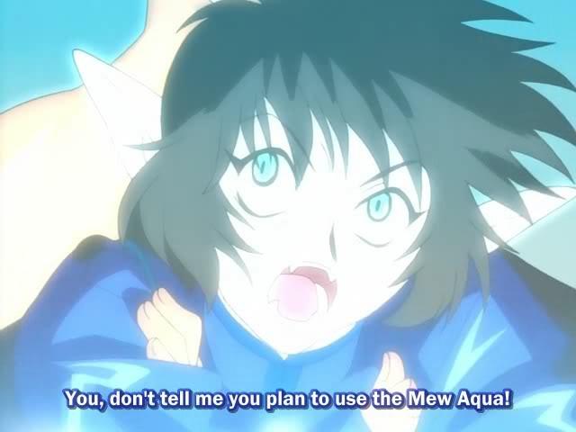 The Deep Blue Thread  Kopie2vonTokyoMewMew-52_Da-Animeorg_057_0001
